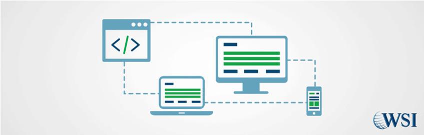 wsi-mobile-marketing-services