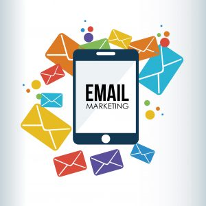 Email Marketing Tips Nigeria