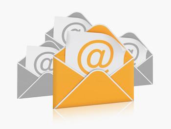email address list