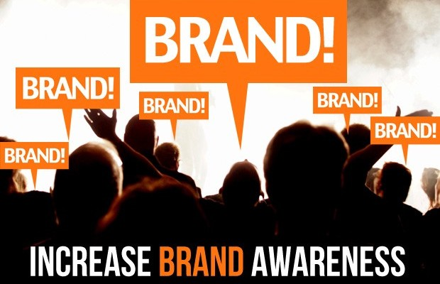 Brand awareness and SEO practices for insurance corporations