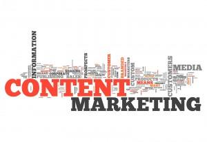 Digital Marketing Strategies that Wins New Business