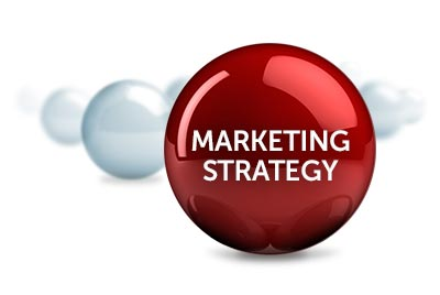 Marketing Strategy to Gain Leads for Insurance Companies