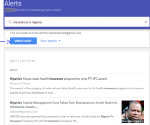 Brand management solutions for Nigerian insurance companies