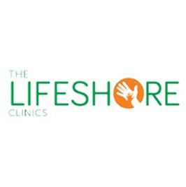 lifeshore