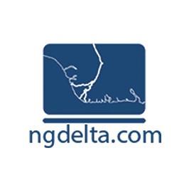ngdelta.com