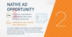 Digital Advertising truth about