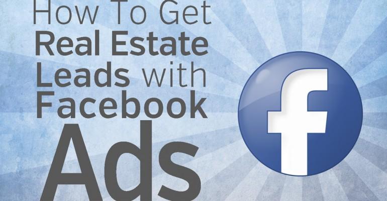 Facebook Ad Tips of Successful Real Estate Agencies