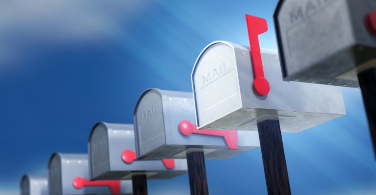 Email Inbox Delivery and Deliverability Techniques That Works