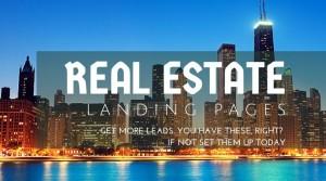 Top Real estate digital marketing tools