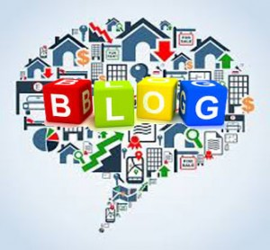 Blogging tactics that every nigerian real estate realtor should know