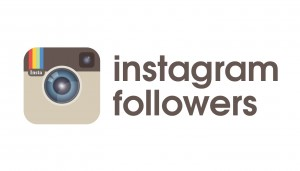 Social network: Instagram Tips for Nigerian Companies
