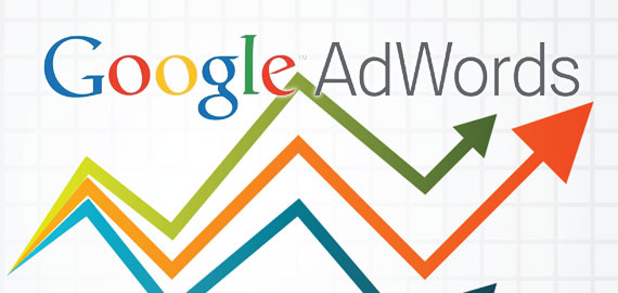 Google Adwords Huge Mistake Nigerian Companies Make
