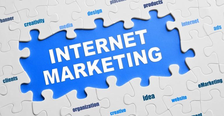 Internet Marketing in Nigeria 2016 Benefits