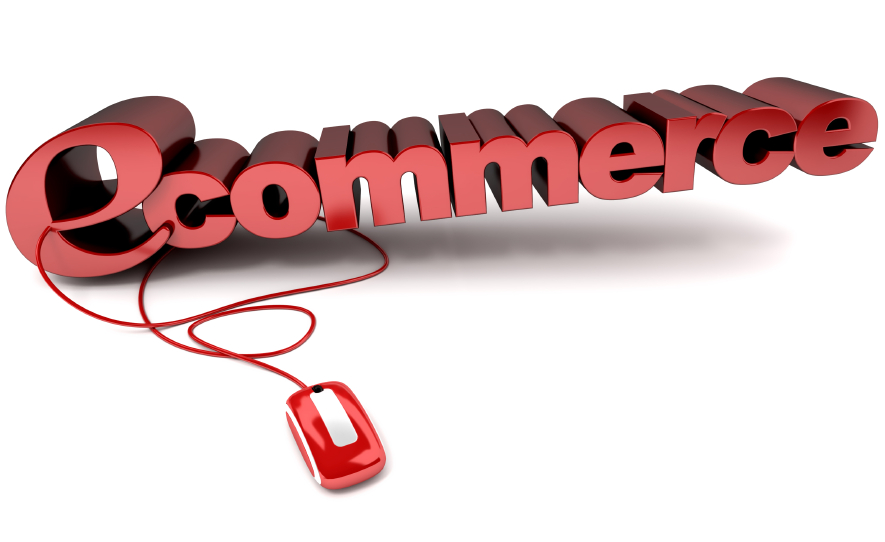 Building a Successful Ecommerce Business in Nigeria