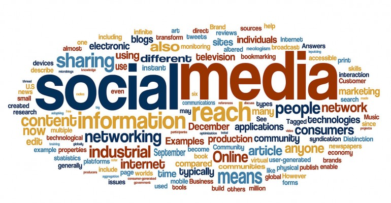 Social Media Analytics: Six Tools That Will Automate Your Business