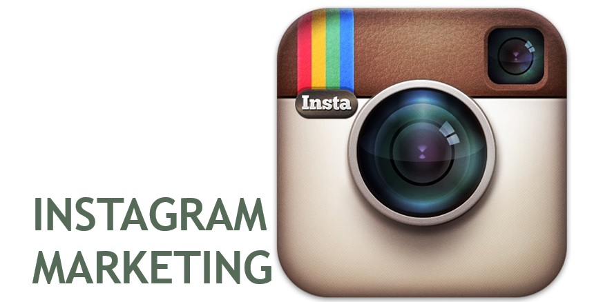 instagram a major marketing tool for 4 reasons why instagram is a powerful marketing tool for remodelers  here is where instagram can come into play as a major factor for  2017 remodelers advantage.
