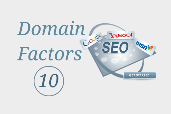 50 Google Ranking Factors for Nigerian Websites
