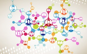 Forum Community: Growing an engaging community