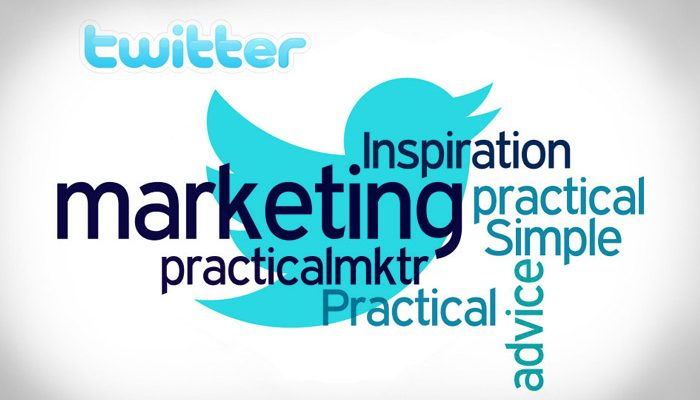 Twitter Marketing Techniques to Grow Your Business