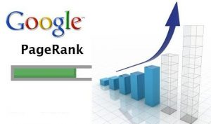 Key Ranking factors on Google for 2017