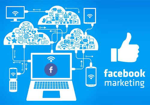 Facebook Marketing Strategies for Nigerian Businesses