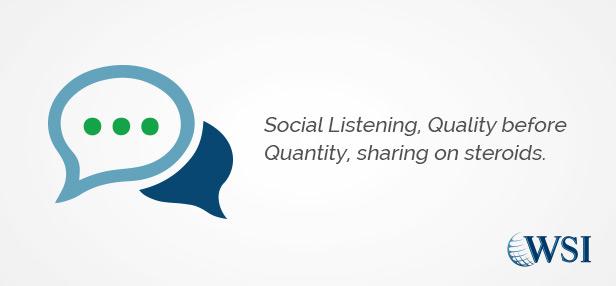wsi-social-media-marketing-services
