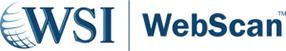 wsi-webscan-logo