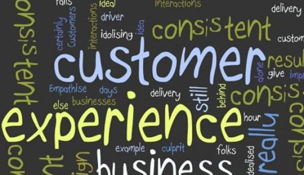 Delivering Exceptional Ecommerce Experience