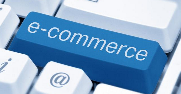 Improve your ecommerce design and sales with these five things
