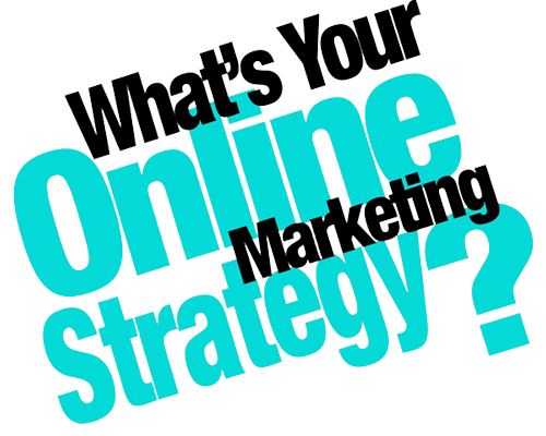 Digital Marketing Strategy for Nigerian Oil and Gas Companies