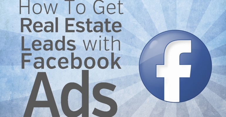 Facebook Ad Tips of Successful Real Estate Agencies