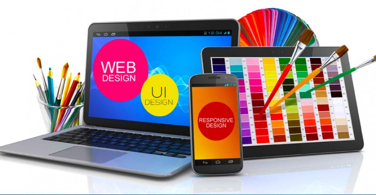 5 Most Annoying Trends in Web Design to Avoid in Your Website