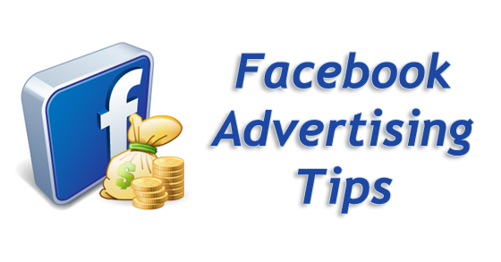Ultimate Guide to Facebook Adverts that Converts