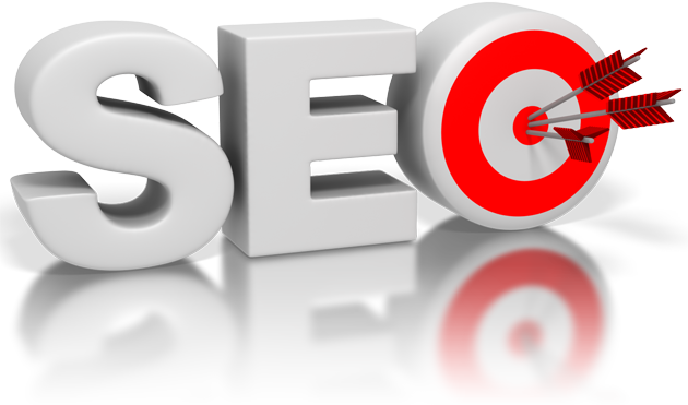 Seo marketing in nigeria