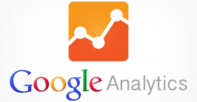 Google Analytics Goal Setting