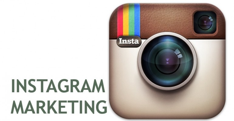 Instagram Marketing Techniques to Grow your Nigerian Business