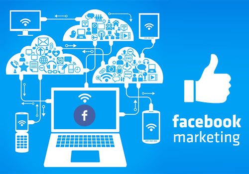 Facebook Marketing Strategies for Nigerian Businesses