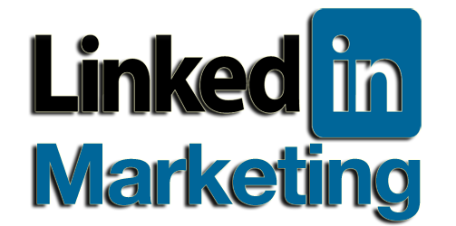Top LinkedIn Strategies for B2B Marketing in 2017