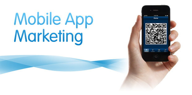 Mobile App Marketing Insights for Nigerian Businesses