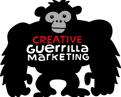 Guerrilla Marketing Techniques To Market Your Events