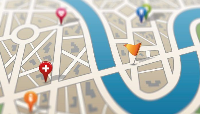 Location Based Marketing to Promote Your Nigerian Business