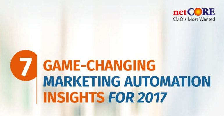 marketing-automation-insights