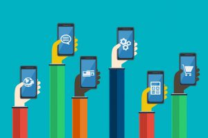 7 Secrets of SMS Marketing that every Nigerian Business Should Know