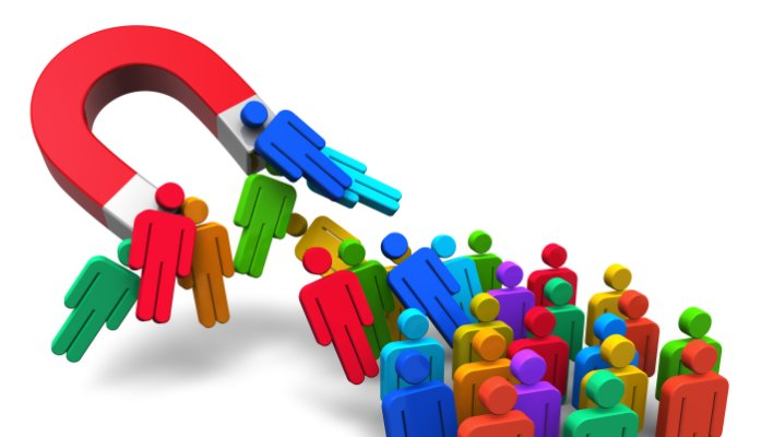 How to attract new patients to your dental practice in