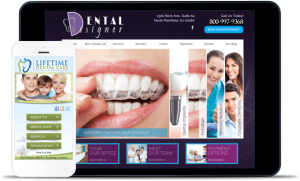 How to attract new patients to your dental practice in Nigeria