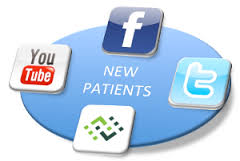 Social media marketing tips for dentists in Nigeria