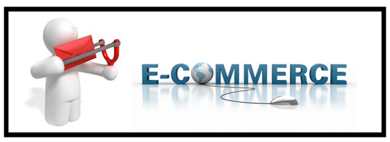 Ecommerce Email Marketing Principles for Nigerian businesses