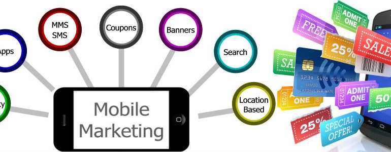 Mobile Marketing for real estate business in Nigeria