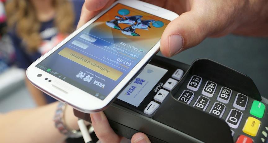 Cashless Economy Spells Boom for Nigerian Digital Infrastructure Stakeholders