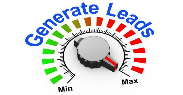 PPC for Online Lead Generation Strategy